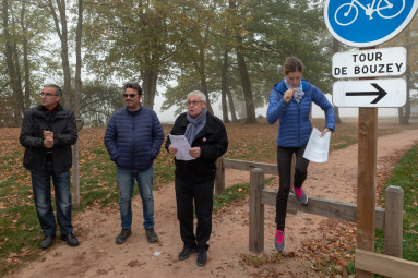 marche-gourmande-alec (4)