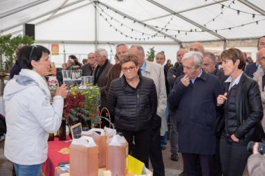 musik-fabrik-festival-xertigny (1)