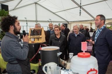 musik-fabrik-festival-xertigny (16)