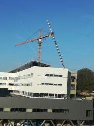 nouvel-hôpital-grue (1)