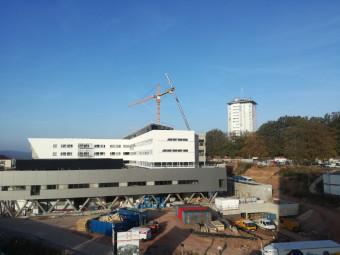 nouvel-hôpital-grue (4)