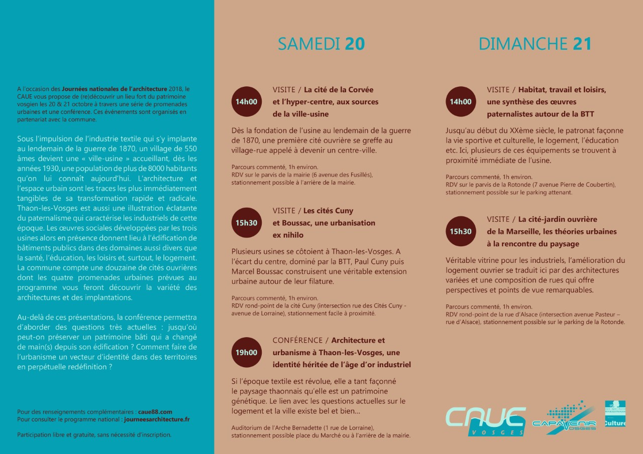 thumbnail_1810_JNArchi_Thaon_programme-2