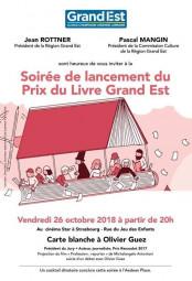 thumbnail_Prix du Livre Grand Est