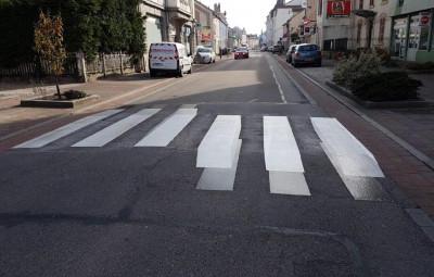 (photographie ville de Capavenir VosgesThaon)