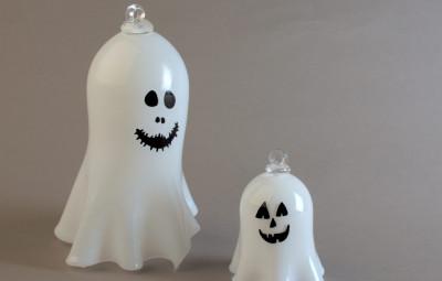 54-vannes-le-chatel-halloween-fantome-cerfav-