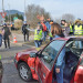 Gilets_Jaunes_Evacuation_Rond-Point_Hellieule-2