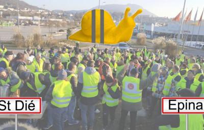 Opération_Escargot_Gilets_Jaunes_Déodatiens-1024x576