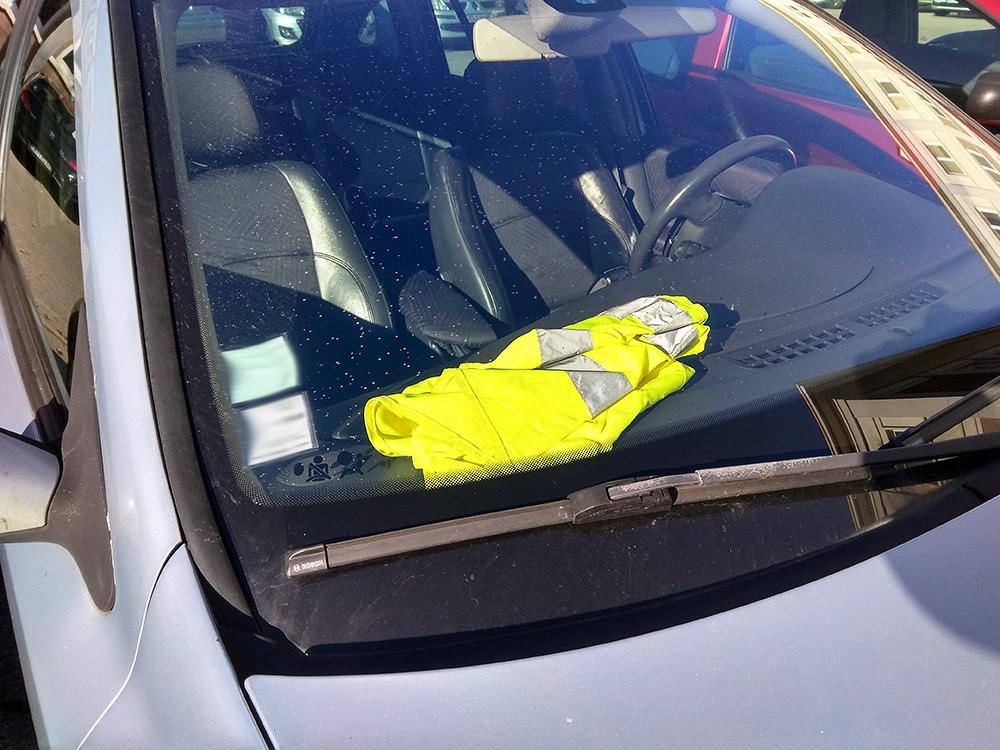 Samedi_17_Novembre_Vosges-gilet-jaune