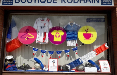 boutique-rodhain-nomexy