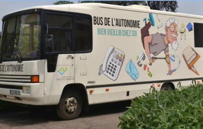 bus-de-l-autonomie
