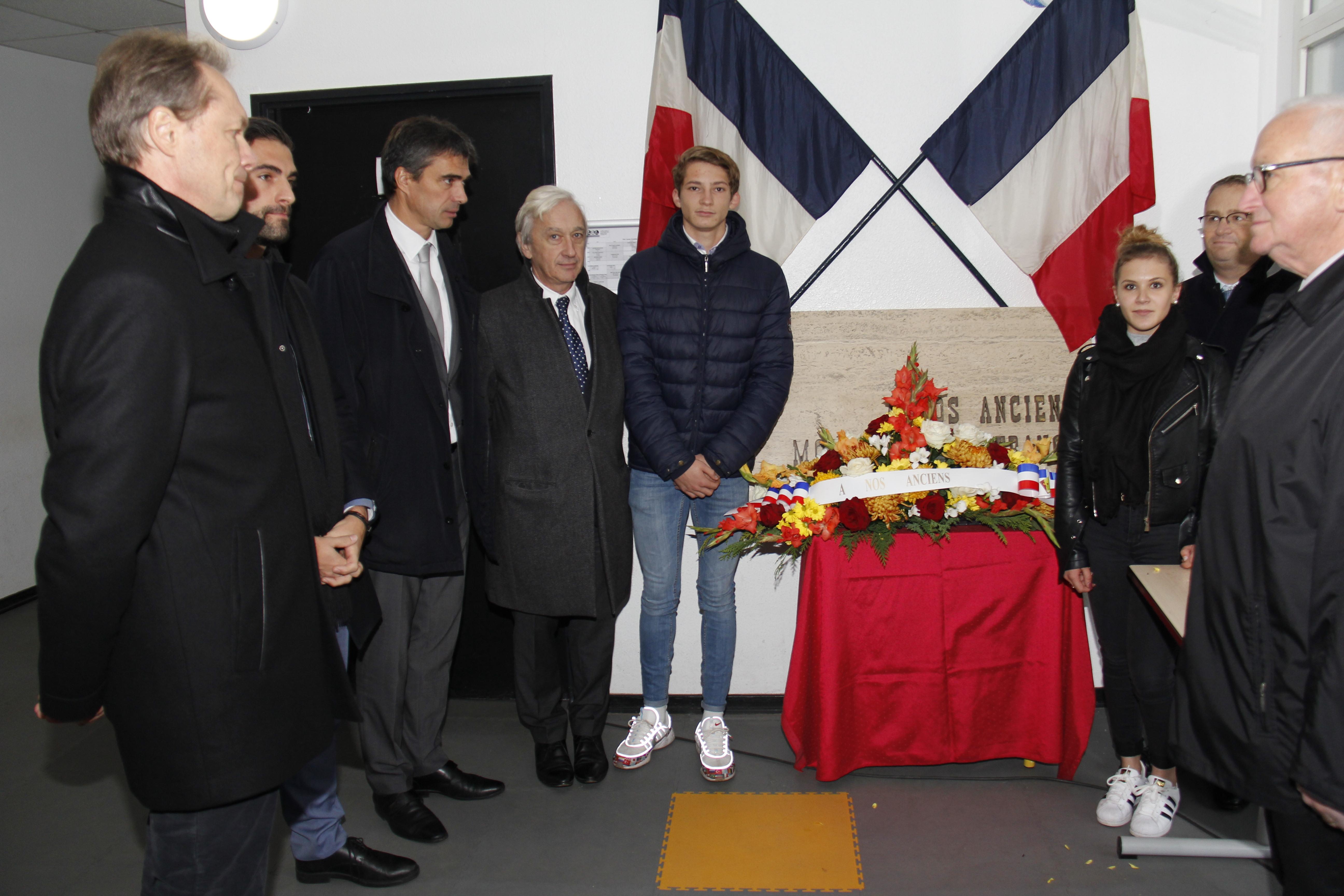commemoration-armistice-lapicque (2)