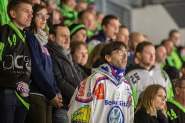 hockey-epinal (1)