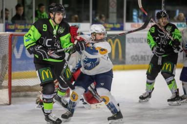 hockey-epinal (11)