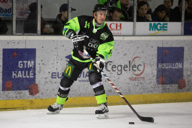 hockey-epinal (12)