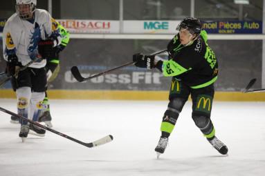 hockey-epinal (14)