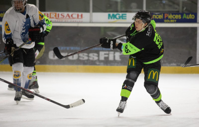 hockey-epinal (14)