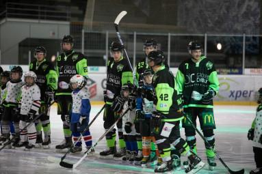 hockey-epinal (4)