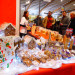 salon-de-la-gourmandise-epinal (12)
