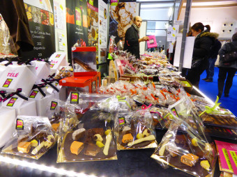 salon-de-la-gourmandise-epinal (19)