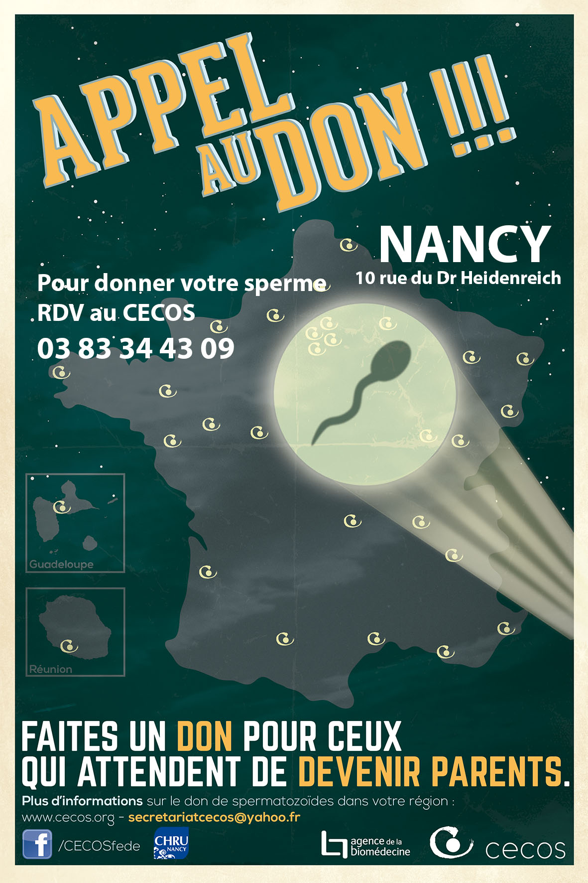 sperme_don_CECOS_Nancy_01