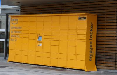 thumbnail_Amazon Locker