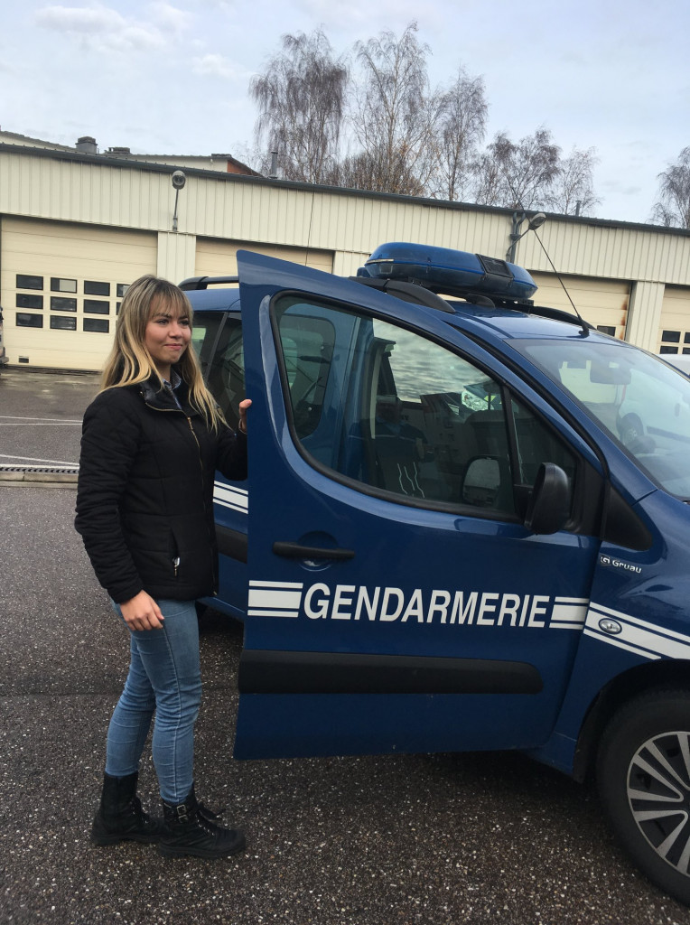 Autre_Manière_Découvrir_Gendarmerie-2-764x1024