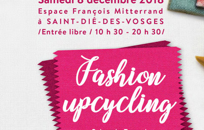 EVODIA_Fashion_Upcycling-1