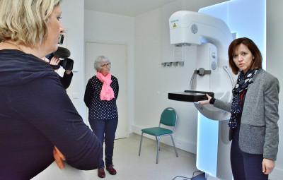 Mammographe_Centre_Hospitalier_Saint-Charles-1