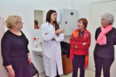 Mammographe_Centre_Hospitalier_Saint-Charles-3