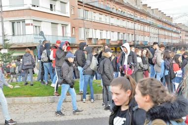 Manifestation_Lycéens_Georges-Baumont-5