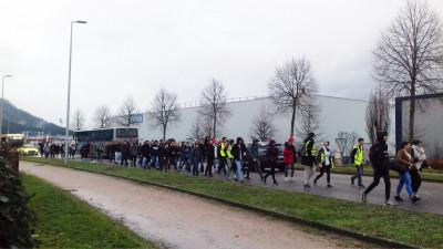 Manifestation_Lycéens_SDDV-1-1024x576