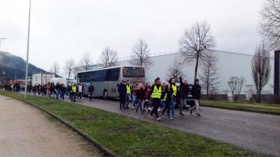 Manifestation_Lycéens_SDDV-2