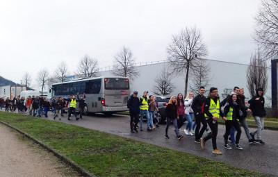 Manifestation_Lycéens_SDDV-3