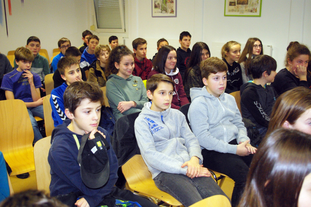 Matthieu_Péché_Collège_Souhait-2-1024x683