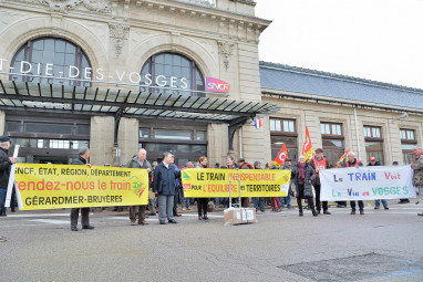 Mobilisation_CGT_Ligne_Epinal-SDDV-1