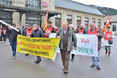 Mobilisation_CGT_Ligne_Epinal-SDDV-2