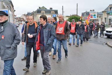 Mobilisation_CGT_Ligne_Epinal-SDDV-4