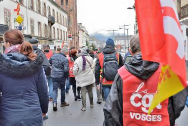 Mobilisation_CGT_Ligne_Epinal-SDDV-5