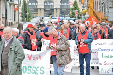 Mobilisation_CGT_Ligne_Epinal-SDDV-6