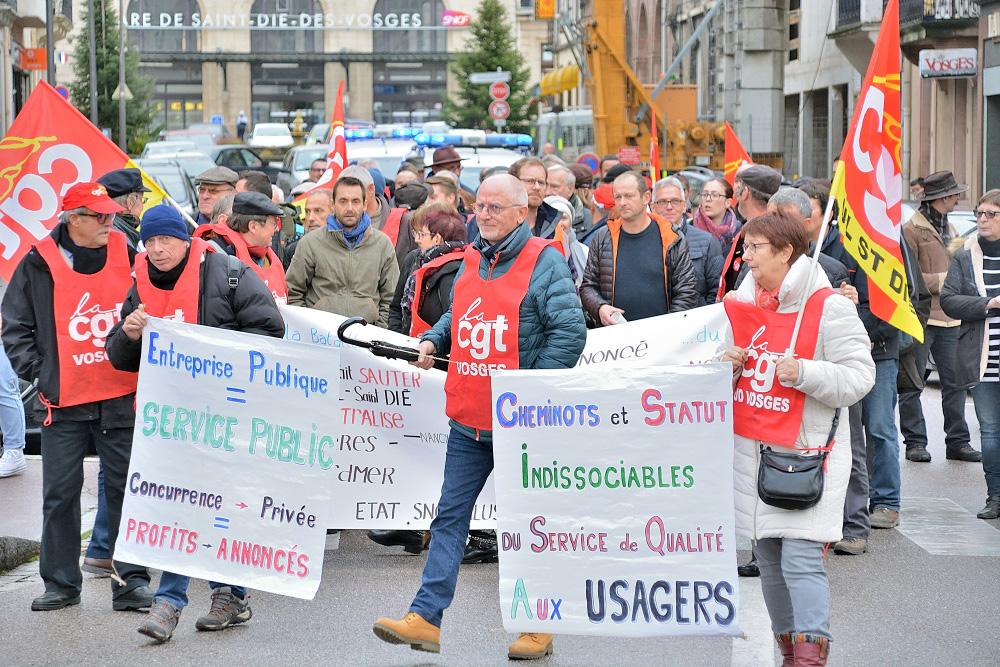 Mobilisation_CGT_Ligne_Epinal-SDDV-7