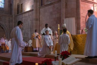 Ordination_Diaconale_Damien_Bessot-2