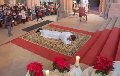 Ordination_Diaconale_Damien_Bessot-3
