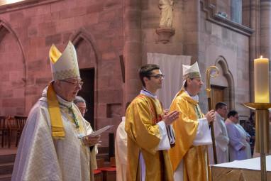 Ordination_Diaconale_Damien_Bessot-5