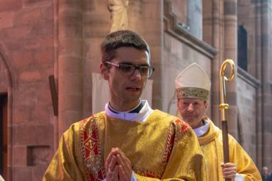 Ordination_Diaconale_Damien_Bessot-6-1024x683
