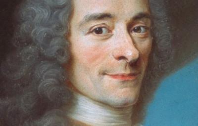 Voltaire_01-476x460