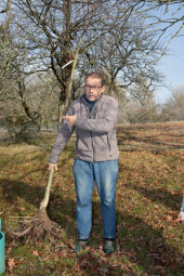 arbres-fruitiers-dogneville (6)