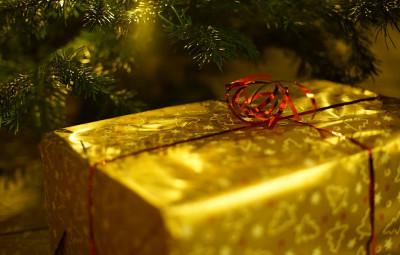 cadeau-sapin-noel