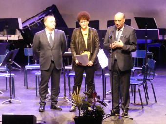 concert-laureats-conservatoires-epinal (1)