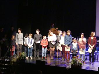 concert-laureats-conservatoires-epinal (2)
