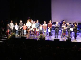 concert-laureats-conservatoires-epinal (3)
